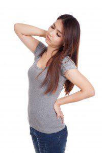 dolori cuscino cervicale